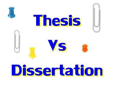 Thesis guidance in patiala